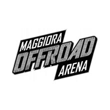 Maggiora Offroad Arena