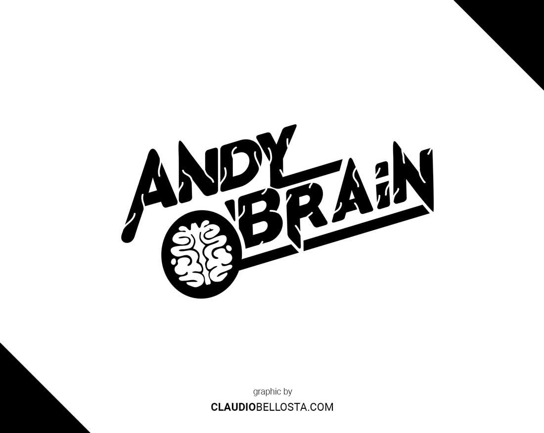 Andy-O'Brain-portfolio-Claudio-Bellosta-studio