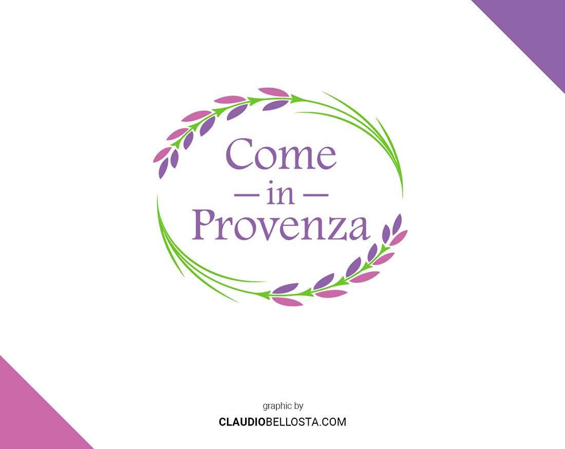 Come-in-Provenza-portfolio-Claudio-Bellosta-studio