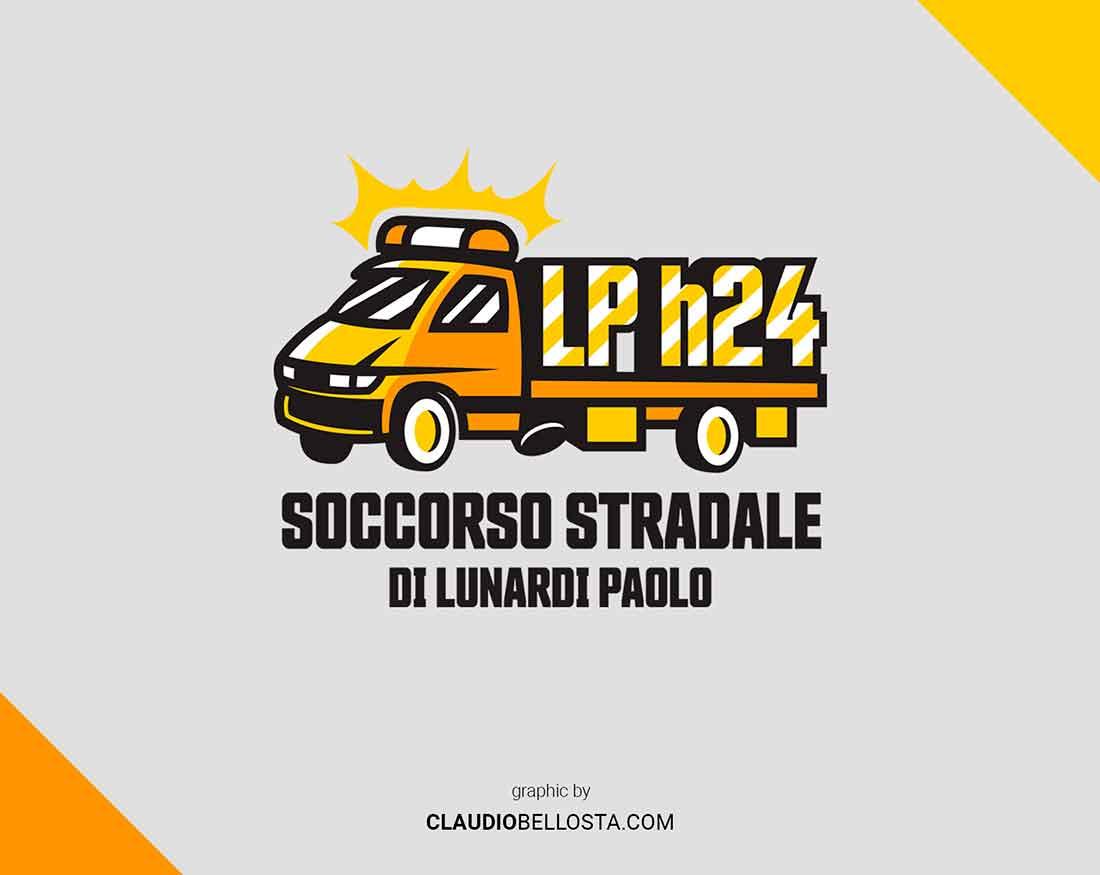LP-soccorso-stradale-portfolio-Claudio-Bellosta-studio